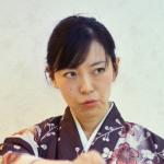 kofumi