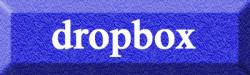 ドロップBOX